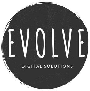 Evolve Digital Solutions
