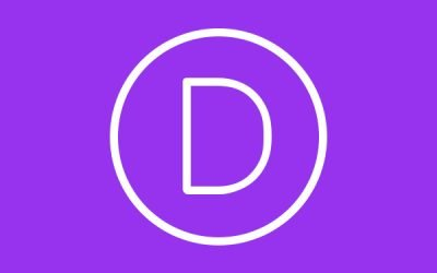 What's so Good About Divi?
